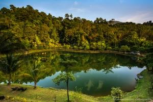 Kuraburi, Pang Nga, Thailand